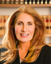 Seattle Estate Planning Lawyer, Mary Anne Vance