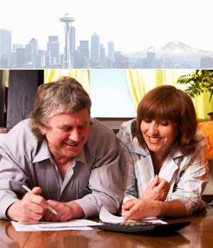 Seattle Estate Planning Attorneys Mary Anne Vance, P.S.